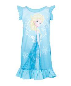 Camisola-com-Estampa-Frozen-Menina-Azul-Claro-8033942-Azul_Claro_1