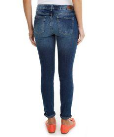 Calca-Jeans-Cigarrete-Azul-Medio-7941656-Azul_Medio_2