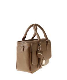 Bolsa-Sarah-Chofakian-com-Pingente-Marrom-Claro-8005741-Marrom_Claro_2