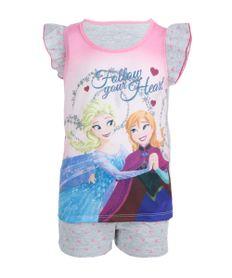 Pijama-Frozen-Menina-Cinza-Mescla-8033827-Cinza_Mescla_1