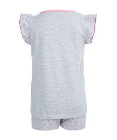 Pijama-Frozen-Menina-Cinza-Mescla-8033827-Cinza_Mescla_2