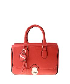 Bolsa-Sarah-Chofakian-com-Pingente-Coral-8005766-Vermelho_1