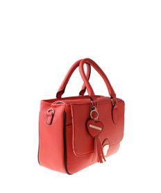 Bolsa-Sarah-Chofakian-com-Pingente-Coral-8005766-Vermelho_2