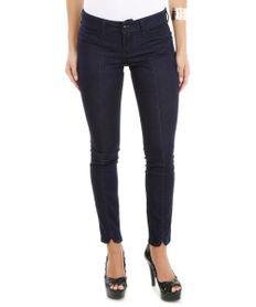 Calca-Jeans-Cigarrete-Azul-Escuro-8096070-Azul_Escuro_1