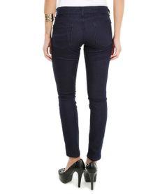 Calca-Jeans-Cigarrete-Azul-Escuro-8096070-Azul_Escuro_2