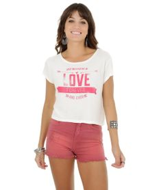 Blusa-Cropped-com-Estampa---Love--Off-White-8092575-Off_White_1
