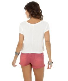 Blusa-Cropped-com-Estampa---Love--Off-White-8092575-Off_White_2