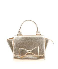 Bolsa-Sarah-Chofakian-Transversal-Dourada-8005735-Dourado_1