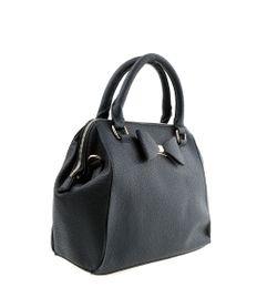 Bolsa-Sarah-Chofakian-com-Laco-Preta-8010559-Preto_2