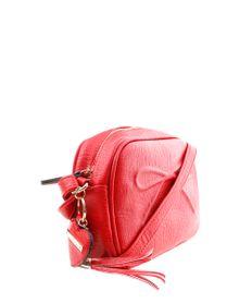 Bolsa-Sarah-Chofakian-Transversal-Vermelha-8005753-Vermelho_2