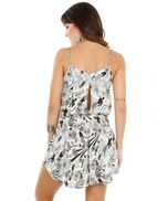 Macaquinho-Floral-Off-White-8014628-Off_White_2
