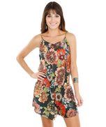 Macaquinho-Floral-Chumbo-8014628-Chumbo_1
