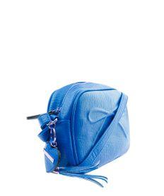 Bolsa-Sarah-Chofakian-Transversal-Azul-8005756-Azul_2