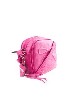 Bolsa-Sarah-Chofakian-Transversal-Pink-8005750-Pink_2