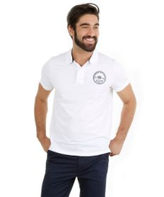 Polo-com-Patch-Branca-7984725-Branco_1