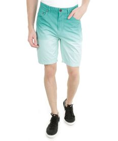 Bermuda-Slim-Dip-Dye-Verde-Agua-7988652-Verde_Agua_1