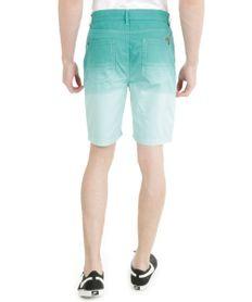 Bermuda-Slim-Dip-Dye-Verde-Agua-7988652-Verde_Agua_2