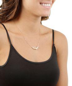 Colar-com-Pedras-e-Strass-Dourado-8047909-Dourado_2