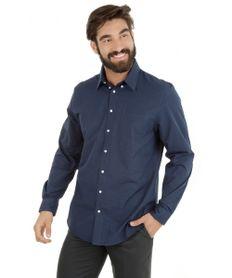Camisa-Social-Listrada-Azul-Escuro-7972643-Azul_Escuro_1