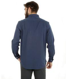 Camisa-Social-Listrada-Azul-Escuro-7972643-Azul_Escuro_2