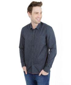 Camisa-Estampada-Azul-7982344-Azul_1