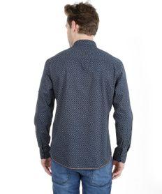 Camisa-Estampada-Azul-7982344-Azul_2