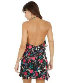 Vestido-Floral-Preto-8091086-Preto_2
