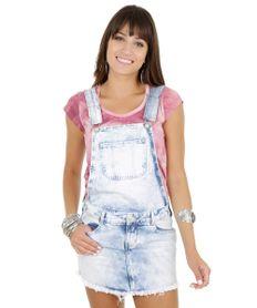 Salopete-Jeans-Azul-Claro-8111862-Azul_Claro_1