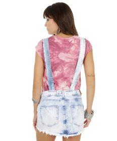 Salopete-Jeans-Azul-Claro-8111862-Azul_Claro_2