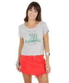Blusa-Cropped-com-Estampa--Love--Cinza-Claro-8092575-Cinza_Claro_1