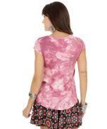 Blusa-Tie-Dye-Rosa-8124066-Rosa_2