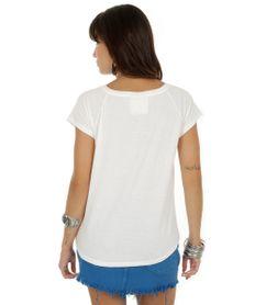Blusa-com-Estampa-Etnica-Off-White-8101586-Off_White_2