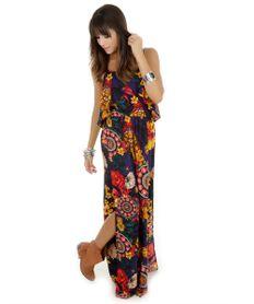 Vestido-Longo-Floral-Azul-Marinho-8061056-Azul_Marinho_1
