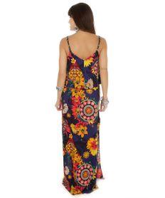 Vestido-Longo-Floral-Azul-Marinho-8061056-Azul_Marinho_2
