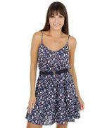 Vestido-Estampado-Fundo-do-Mar-Azul-Marinho-8004799-Azul_Marinho_1