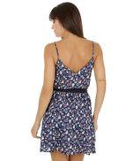 Vestido-Estampado-Fundo-do-Mar-Azul-Marinho-8004799-Azul_Marinho_2