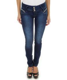 Calca-Jeans-Sawary-Super-Skinny-Azul-Escuro-8199089-Azul_Escuro_1