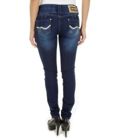 Calca-Jeans-Sawary-Super-Skinny-Azul-Escuro-8199089-Azul_Escuro_2