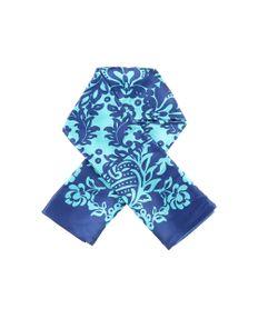 Lenco-Floral-Azul-8026360-Azul_1