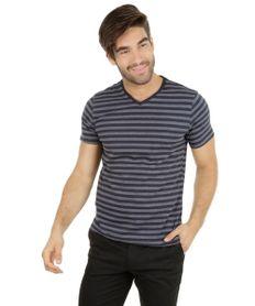 Camiseta-Listrada-Azul-Marinho-8114945-Azul_Marinho_1