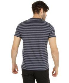 Camiseta-Listrada-Azul-Marinho-8114945-Azul_Marinho_2