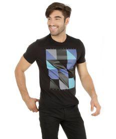 Camiseta-com-Estampa-Geometrica-Preta-8125714-Preto_1