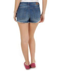 Short-Jeans-Azul-Medio-7954063-Azul_Medio_2