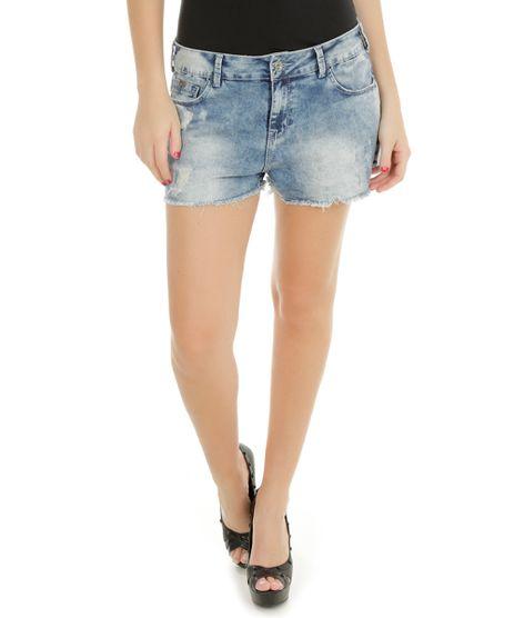 Short-Jeans-com-Puidos-Azul-Claro-8125249-Azul_Claro_1