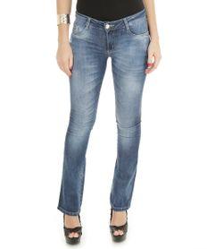 Calca-Jeans-Sawary-Flare-Azul-Medio-8199157-Azul_Medio_1