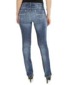 Calca-Jeans-Sawary-Flare-Azul-Medio-8199157-Azul_Medio_2