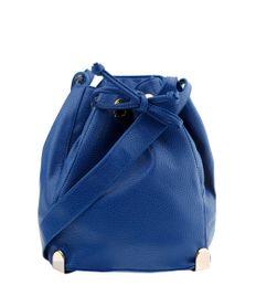 Bolsa-Saco-Azul-Marinho-8045686-Azul_Marinho_1