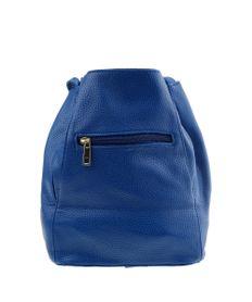 Bolsa-Saco-Azul-Marinho-8045686-Azul_Marinho_2