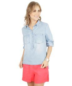 Camisa-Jeans-Azul-Claro-8039993-Azul_Claro_1
