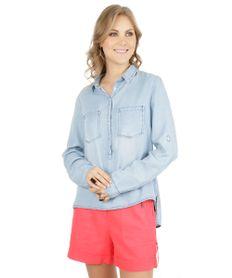 Camisa-Jeans-Azul-Claro-8039993-Azul_Claro_2